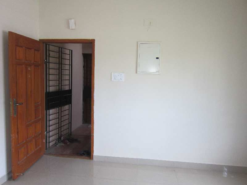 2 BHK Flat For Sale In Ulwe Mumbai