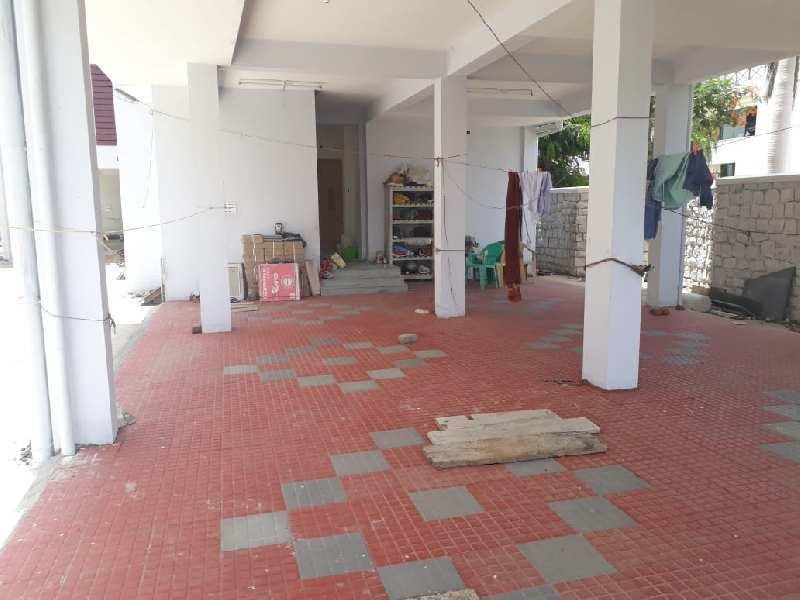 2 BHK Flat For Sale In Urapakkam Chennai