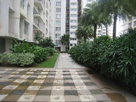 3 BHK Flats & Apartments for Rent in Ghatkopar, Mumbai