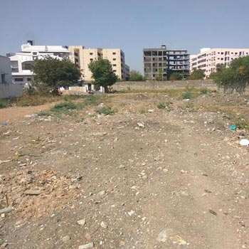 Commercial Lands /Inst. Land for Sale in Kurnool