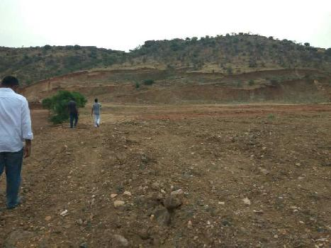 Residential Plot For Sale In Outer Ring Road, Kurnool