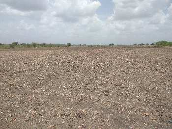 Residential Plot For Sale In NH 44, Kurnool