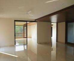 Residential Flat for Sale in Kurnool Ulchala Road, Kurnool