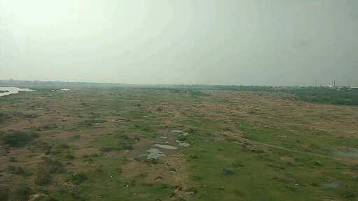 Agriculture Land For Sale In Narayankhed Road, Medak, Andhra Pradesh