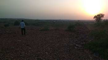 29acres land for sale @ Near toll plaza,  Nannur ,Kurnool, AP