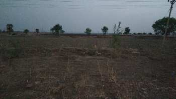 18 acres land@ Nannur NH18 way bit