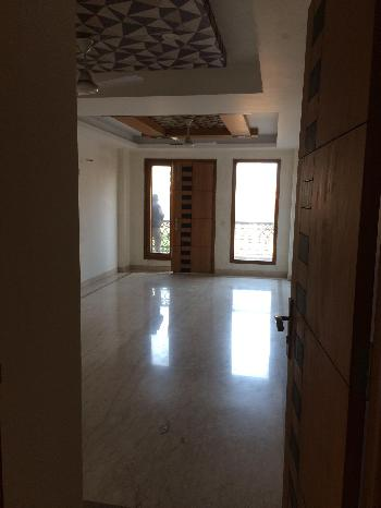3 BHK Villa for Rent in Arera Colony, Bhopal