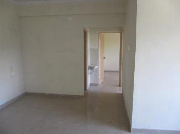 2 BHK Apartment for Rent in Bhel, Bhopal