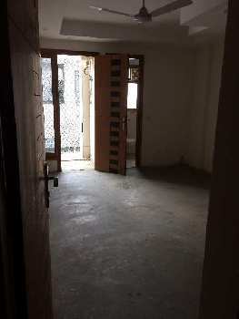 3 BHK INDIVIDUAL HOUSE For RENT IN E-3 ARERA COLONY , BHOPAL , MADHYA PRADESH