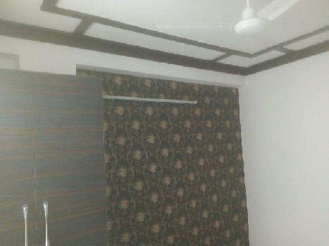 2 BHK Flats & Apartments for Rent in Kolar Road, Bhopal