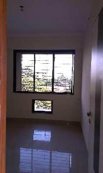 2 BHK Flats & Apartments for Rent in Bhopal