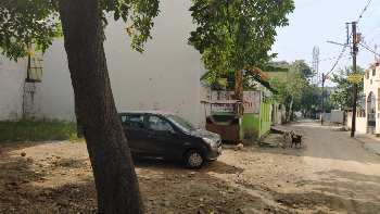 Residential Plot for Sale in Kolar Road, Bhopal