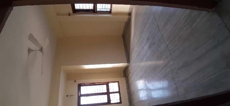 3 BHK Flats & Apartments for Rent in Chunabhatti, Bhopal