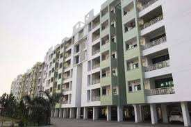 2 BHK Flats & Apartments for Sale in Hoshangabad Road, Bhopal