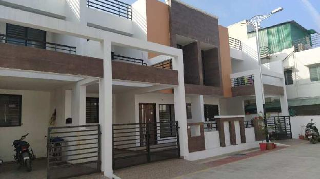 3 BHK Individual Houses / Villas for Rent in Bawaria Kalan, Bhopal