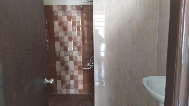 3 BHK Individual Houses / Villas for Rent in Bawaria Kalan, Bhopal