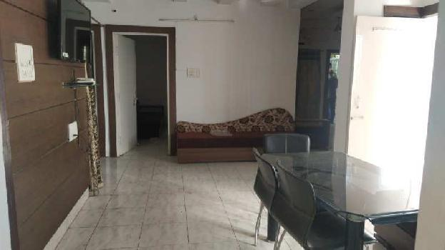 3 BHK Flats & Apartments for Rent in T T Nagar, Bhopal