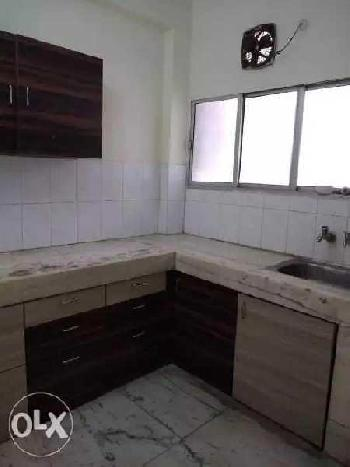 1 BHK Flats & Apartments for Rent in Kolar Road, Bhopal