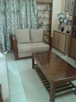 BEAUTIFULL DUPLEX ROW HOUSE FOR SALE VERY PRIME LOCTION