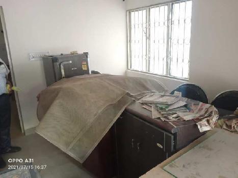 3 BHK Individual Houses / Villas for Rent in Kasturba Nagar, Bhopal