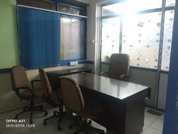 700 Sq.ft. Commercial Shops for Sale in MP Nagar, Bhopal