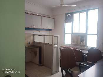 750 Sq.ft. Office Space for Rent in MP Nagar, Bhopal