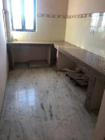 3000 Sq.ft. Office Space for Rent in Bagh Mungaliya, Bhopal