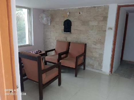 2 BHK Individual Houses / Villas for Rent in Bhadbhada Road, Bhopal