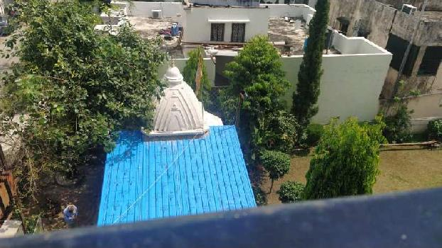3 BHK Flats & Apartments for Sale in Gulmohar Colony, Bhopal
