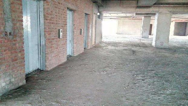 60000 Sq. Feet Office Space for Rent in Sector 38, Gurgaon