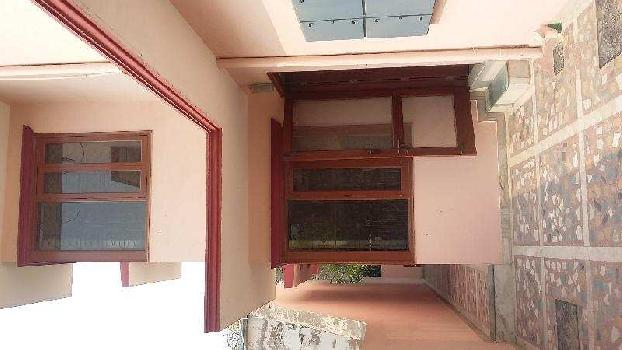 Banquet Hall & Guest House for Rent in Sector 22, Gurgaon