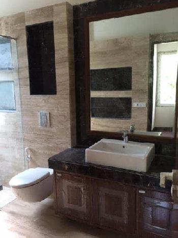 5 BHK Farm House for Rent in Chattarpur, South Delhi