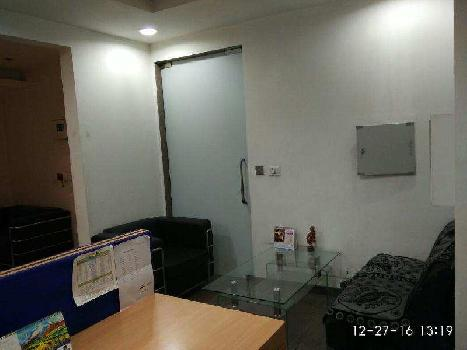 1250 Sq. Feet Office Space for Rent in MG Road, Gurgaon