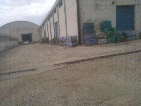 6400 Sq. Feet Warehouse/Godown for Sale in Gurgaon