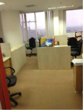 1378 Sq. Feet Office Space for Rent in Gurgaon