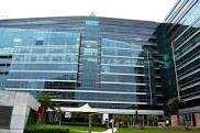 1915 Sq. Feet Office Space for Rent in Sohna Road, Gurgaon