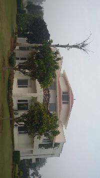 6 BHK Farm House for Sale in South Delhi