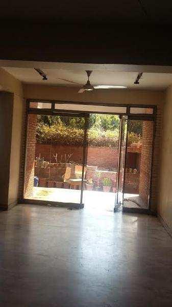 Factory for Rent in Udyog Vihar, Gurgaon