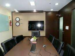 1089 Sq. Feet Office Space for Rent in Sushant Lok Phase-I, Gurgaon