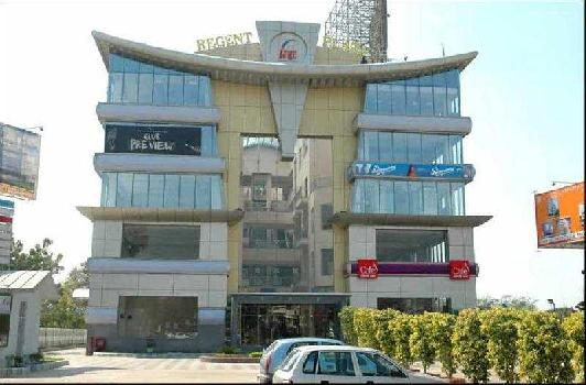 2250 Sq. Feet Office Space for Rent in MG Road, Gurgaon