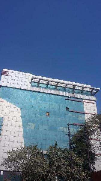 Office Space for Sale in Udyog Vihar Phase IV, Gurgaon