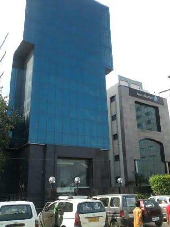Office Space for Rent in Udyog Vihar, Gurgaon