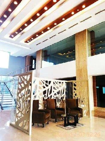 280000 Sq. Feet Office Space for Rent in Sector 35, Gurgaon