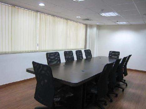 5500 Sq. Feet Office Space for Rent in Udyog Vihar Phase-V, Gurgaon