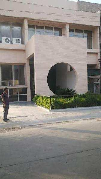Office Space for Rent in Sector 32, Gurgaon