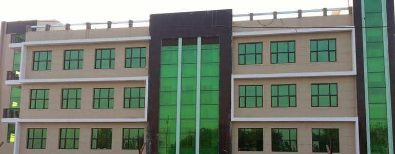 87000 Sq. Feet Warehouse/Godown for Rent in Bilaspur, Gurgaon