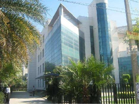 34321 Sq. Feet Office Space for Rent in Sector 32, Gurgaon