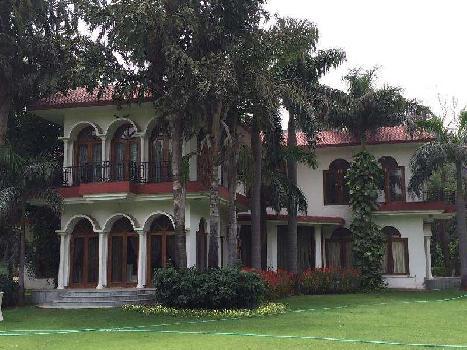 4 BHK Farm House for Rent in Bijwasan, South Delhi