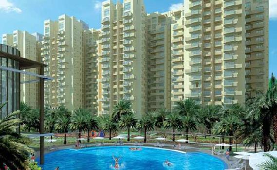 4 BHK Flats & Apartments for Sale in Sector 66, Gurgaon