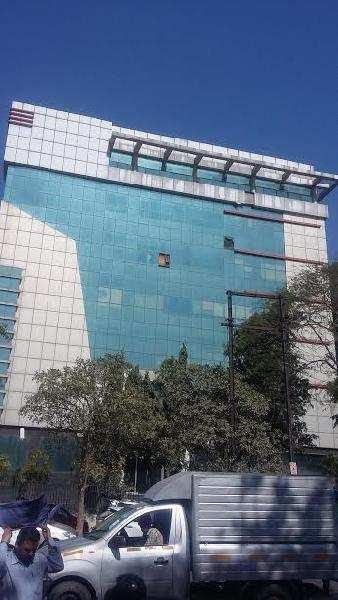 80000 Sq. Feet Office Space for Rent in Udyog Vihar Phase IV, Gurgaon